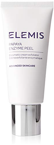 (ELEMIS Papaya Enzyme Peel - Enzymatic Cream Exfoliator)