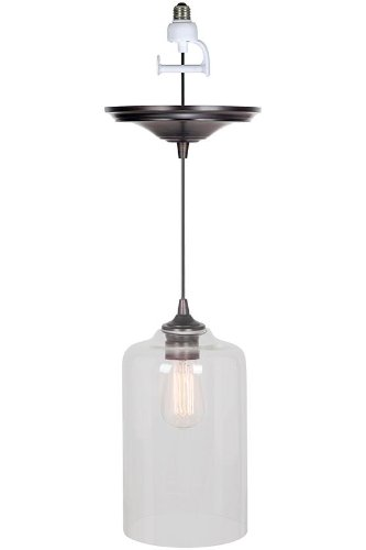 Crate And Barrel Outdoor Lighting in US - 8