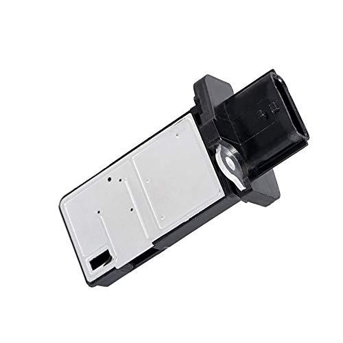 Mass Air Flow Sensor Meter MAF 22680-7S000 AF10141 for Nissan Altima Infiniti G37 Suzuki, 07-13 Sentra, 05-15 Xterra, 03-09 350Z 3.5L, 09-15 370Z 3.7L, 03-15 Murano 3.5L, 05-08 G35 3.5L (Best Mass Air Flow Sensor)