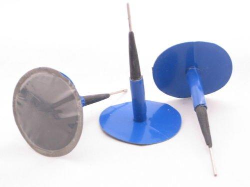KEX Plug Patch Combi Unit Pilot product image