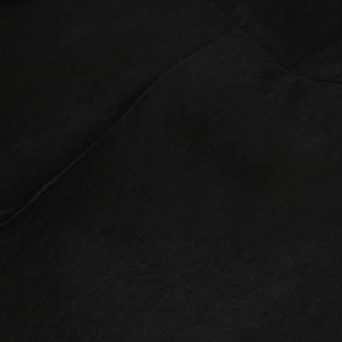 Da Cappotto Vintage Uniforme Sportiva Costume Tuta Soprabito Uomo Smoking Steampunk Gotico Corto Nero AdqTd