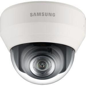 Samsung Ip Board - Samsung 3 Megapixel Network Camera - Color, Monochrome - Board Mount SND-7084