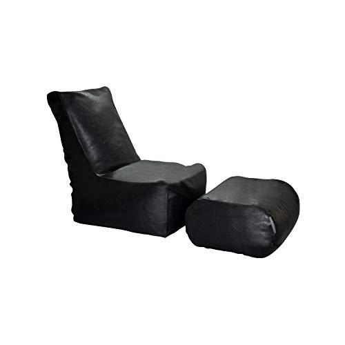 Zen -Bean Bag Chair
