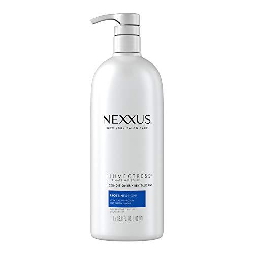 Nexxus Conditioner for Normal