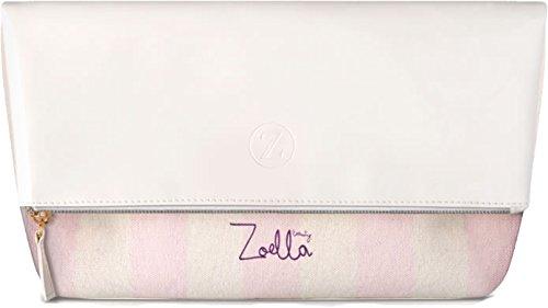 Zoella Beauty Candy Clutch Beauty Bag