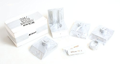 Price comparison product image NIKON SPEEDLIGHT DISPLAY STAND NEW IN BOX SET OF 4