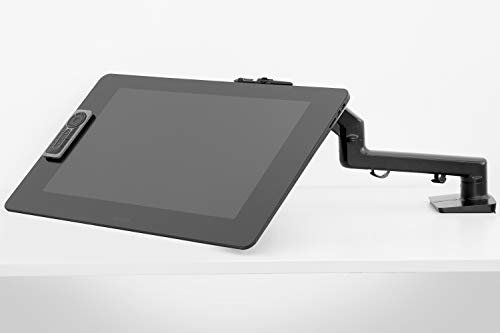 Wacom Flex Arm (ACK62803K) ()