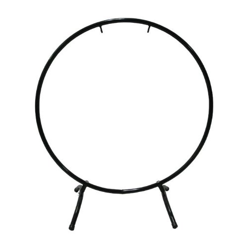 CB Drums S4524 Gong Stand