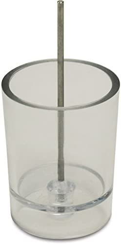 Fuel Testing Cup