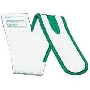 - Bard Home Health Fabric Leg Bag Strap, Medium 13