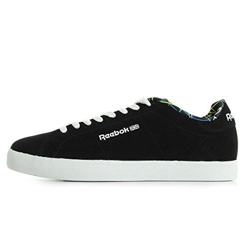 Reebok Npc Fvs De M46714, Sneaker Seigneur