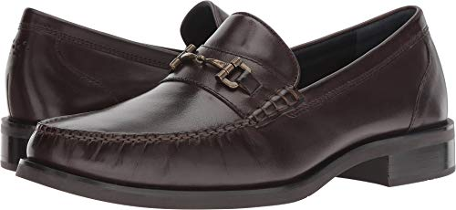 Sanford BIT Men's Cole Java Loafer Haan Pinch nUFB4tx0