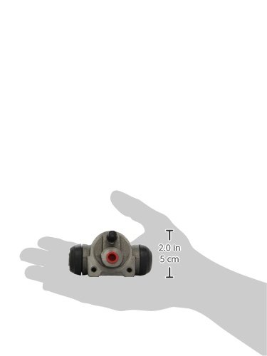 Valeo 402000 Cylindre de roue