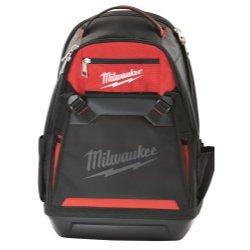 Jobsite Backpack Tools Equipment Hand Tools