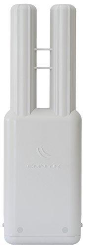 ERAY MC-06A Wireless Window and Door Contact Magnetic Sensor Gap Detector for ERAY Home Security Alarm Systems