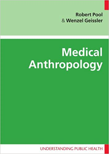 Research help please! All about Medical Anthropology!!!?