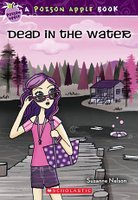 Read Online A Poison Apple Book: Dead In The Water pdf epub