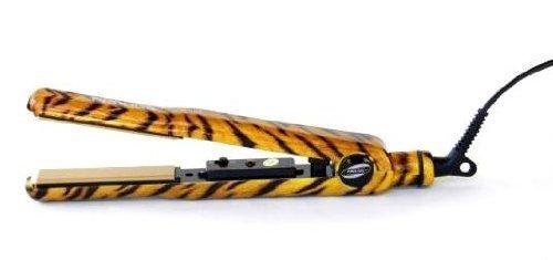 Proliss Turbo Tiger Flat Iron by Proliss