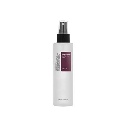 31nfN%2ByA9oL - Top 7 Alcohol-free Korean Toners  For Fragile and  Sensitive Skin