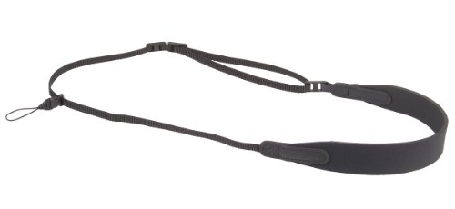 OP/TECH USA 3401002 Compact Sling for Cameras (Black)