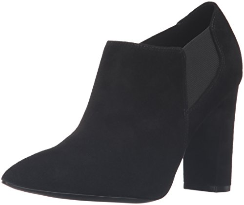 Ankle Marc Women's Bootie Fisher Mfhydra UwUH6xvYq
