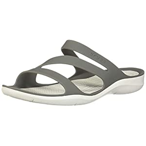 Crocs Women's Swiftwater Sandal W
