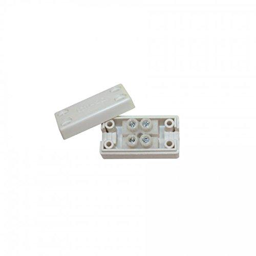 Standard Led Low Voltage Tape Light