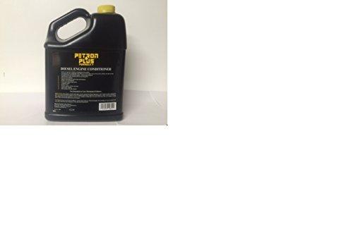 Petron Plus 12842 Diesel Engine Conditioner by Petron Plus (Image #1)