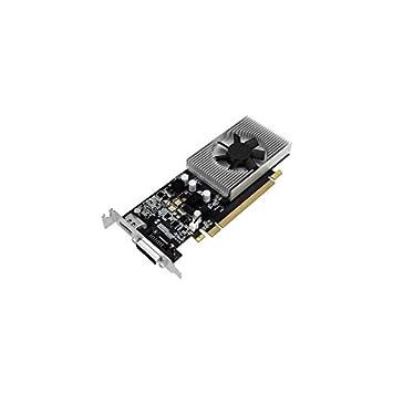 PNY VGA GT1030 2 GB: Pny: Amazon.es: Electrónica