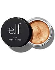 e.l.f. cosmetics Jelly Highlighter