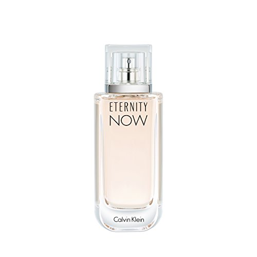 Spray 1.7 Ounce Portfolio (Calvin Klein Eternity Now Eau de Parfum Spray, 1.7 fl. oz.)