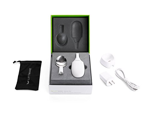 Liftware Steady Starter Kit for hand tremor