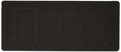 Sizzix 660798 Gift Card Holder #2 Bigz Die by Echo Park Paper Company, X-Large (Tags Layered Chipboard)