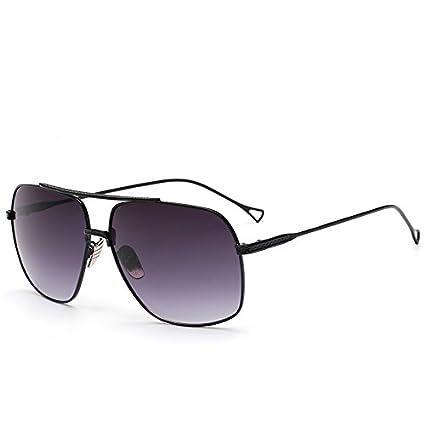 222e125b83 GCR Occhiali Da Única Ombra Polarizzante Occhiali Amory De Dita, Comercio  Exterior Gafas De Sol