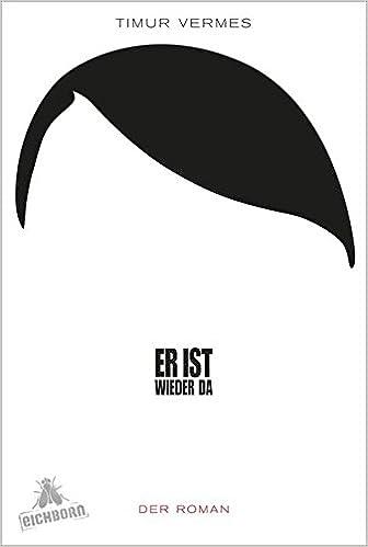 ER IST WEIDER DA EBOOK KOSTENLOS PDF