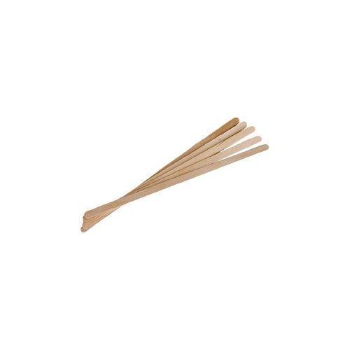 Eco-Products Renewable & Compostable Wooden Beverage Stirring Sticks, 7-Inch, (1000 Sticks) (NT-ST-C10C)