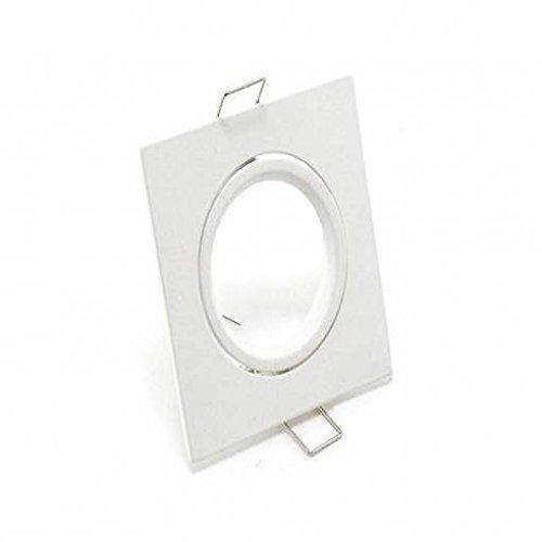 Gu10 Led Ceiling Light Fittings