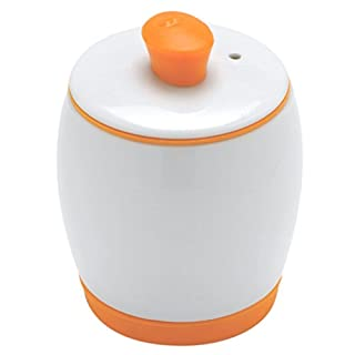 Joie Microwave Omlete Maker (B001DH6GZW) | Amazon price tracker / tracking, Amazon price history charts, Amazon price watches, Amazon price drop alerts