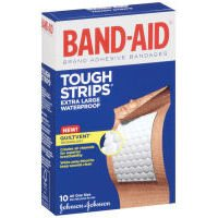 band-aid-tough-strips-adhesive-bandages-waterproof-extra-large-10-ct