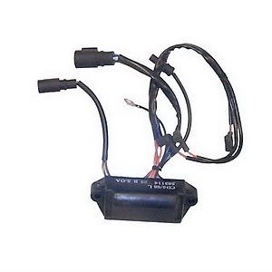 Amazon com: New Johnson/Evinrude Power Pack for (150-175HP