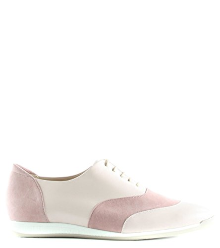 Peter Kaiser Women's Court Shoes Rose eR5q6
