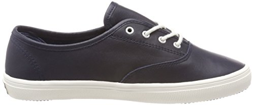 Marine Blau Haven Sneaker Damen New GANT qRXvwp7nPn