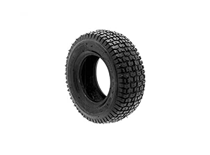 Stens 160-401 Kenda Tire 11 x 4.00-4 Super Turf 4-Ply