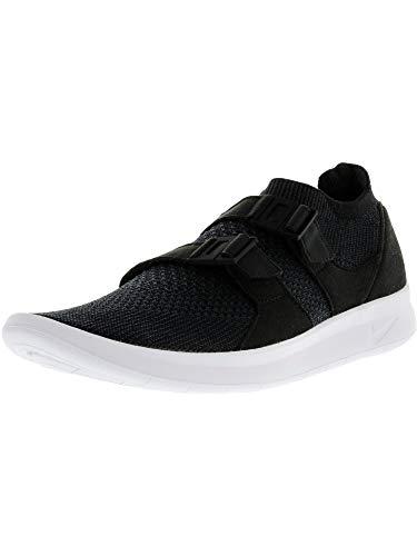Breakline anthracite black Black white Para Nike Hombre Kask Pantalones PpnZFBx