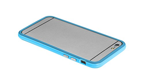 LAUT LOOPIE für iPhone 6 Blue