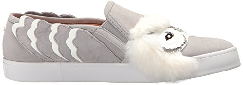 york kate new spade Women's Grey Light Lefferts qRfwREC