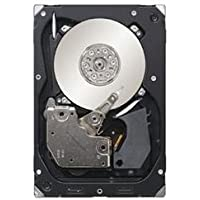 Seagate Cheetah 15K.7 ST3600057FC 600 GB 3.5 Internal Hard Drive