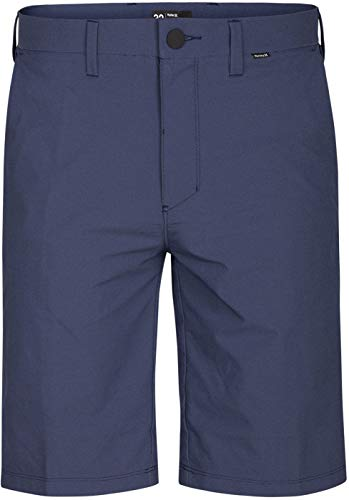 Hurley Men's Dri-Fit Chino 21
