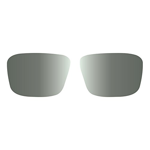 Custom Made Ray-Ban RB 4057 61mm Replacement Lenses - CHOOSE COLOR (G15 (Green) - Custom Ban Ray