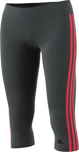 Adidas Core 3 Stripes Pant - 8